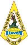 International Field Archery Association